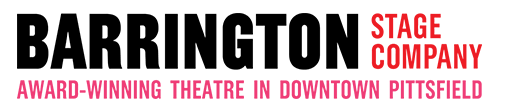Barrington Stage Company Promo Codes