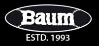 Baum Bat Promo Codes