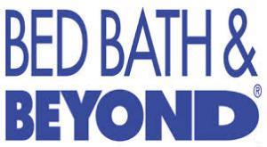 Bed Bath & Beyond Promo Codes