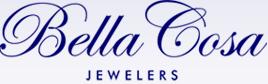 Bella Cosa Jewelers Promo Codes