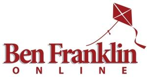 Ben Franklin Online Promo Codes