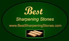 Best Sharpening Stones Promo Codes