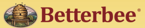 Betterbee Promo Codes
