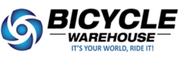 Bicycle Warehouse Promo Codes