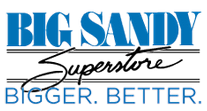 Big Sandy Superstore Promo Codes