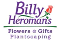 Billy Heromans Promo Codes