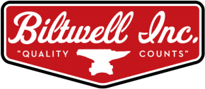Biltwell Inc. Promo Codes