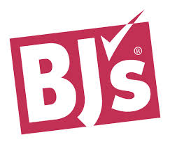 BJ's Coupons