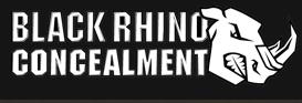 Black Rhino Concealment Promo Codes