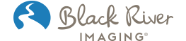 Black River Imaging Promo Codes