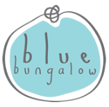 Blue Bungalow Promo Codes
