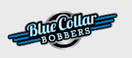 Blue Collar Bobbers Promo Codes
