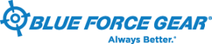 Blue Force Gear Coupons