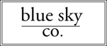 Blue Sky Scrubs Promo Codes