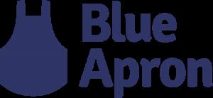 Blue Apron Promo Codes