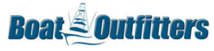 Boat Outfitters Promo Codes