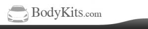 BodyKits.com Promo Codes
