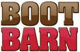 Boot Barn Promo Codes
