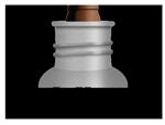BottleKeeper Promo Codes