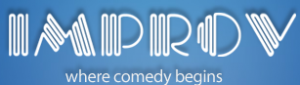 Brea Improv Promo Codes