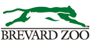 Brevard Zoo Coupons