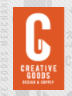 Broadway Merchandise Promo Codes