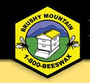 Brushy Mountain Bee Farm Promo Codes