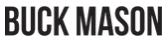 Buck Mason Promo Codes