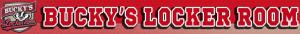 Bucky'S Locker Room Promo Codes