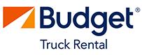 Budget Truck Rental Promo Codes