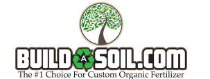 Build-A-Soil Promo Codes