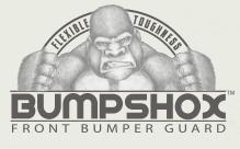 Bumpshox Promo Codes