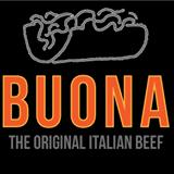 Buona Beef Promo Codes