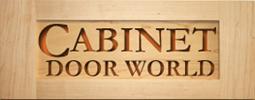 Cabinet Door World Promo Codes