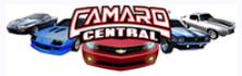 Camaro Central Promo Codes