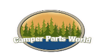 Camper Parts World Promo Codes