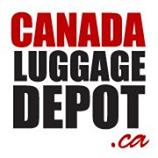 canadaluggagedepot.ca