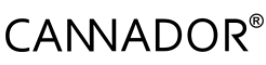Cannador Promo Codes