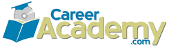 Career Academy Promo Codes