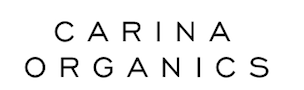 Carina Organics Promo Codes
