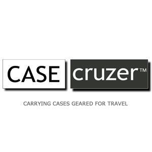 Case Cruzer Promo Codes