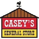 Casey's Promo Codes