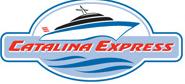 Catalina Express Promo Codes
