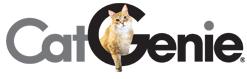 CatGenie Promo Codes