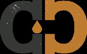 Caveman Coffee Promo Codes
