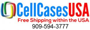 Cell Cases USA Promo Codes