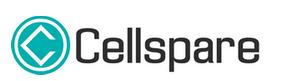 Cellspare Promo Codes