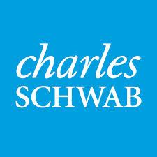Charles Schwab Promo Codes