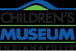 Children's Museum of Indianapolis Promo Codes