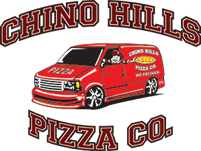 Chino Hills Pizza Co Coupons